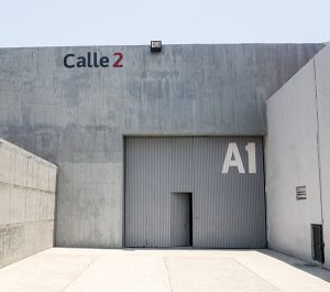 Calle 2