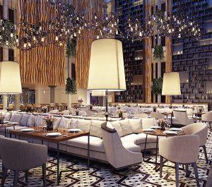 1970 Hotel Posada Guadalajara