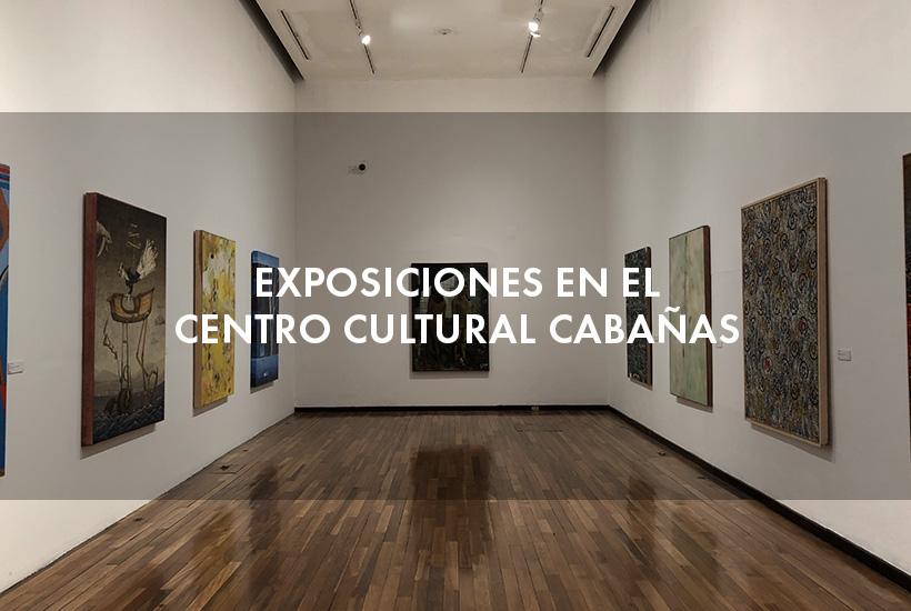 El Hospicio Cabañas, arte e historia en Jalisco