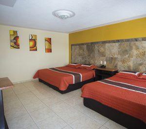 Hotel V Nova